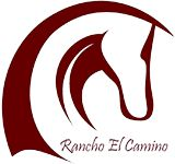 Horse Boarding in San Diego is available with out training.Rancho Elcamino Equestrian has the several sizes of stalls for your horse boarding at a reasonable rates. You can go at Rancho El Camino Equestrian, 13998 Old El Camino Real San Diego, Cell(858) 900-1216CA 92130