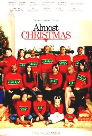 Bekijk Now Almost Christmas English Complet Pelicula 4k HD Complete Filme Online Almost Christmas 2016 Voir Almost Christmas Pelicula 2016 Online WATCH Almost Christmas Online Imdb UltraHD 4k #TelkomVision #FREE #Movie This is Premium