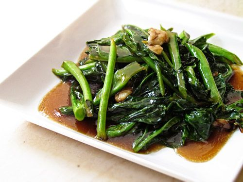 indian 03 chinese chinese kale chinese brown fried chinese chinese ...