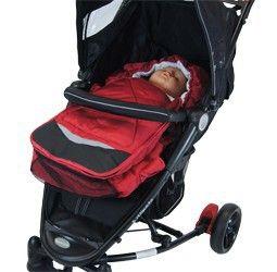 Buy cheap Strollers online in Australia from All 4 Kids.