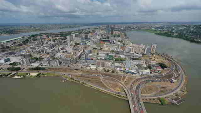 Côte d'Ivoire : L'émergence économique ne se décrète pas