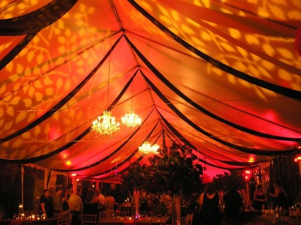 let the holiday planning begin tents and halloween parties