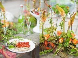 Lifestyle & Food — Lina Eidenberg Adamo