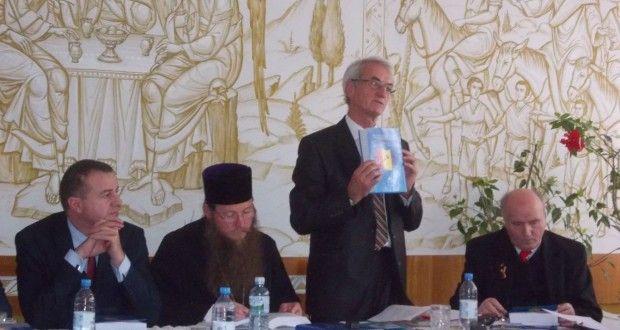 Adunarea Generală a Forumului Civic al Românilor din Covasna, Harghita şi Mureş, prilejuită de marcarea a 10 ani de la înfiinţarea Forumului | Mesagerul de Covasna