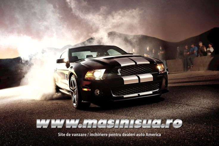 www.masinisua.ro