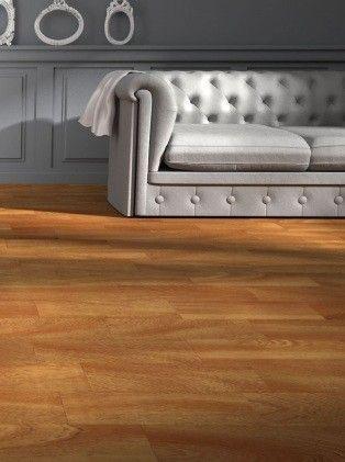 prix faux parquet awesome prix faux parquet with prix faux parquet best plancher terrasse. Black Bedroom Furniture Sets. Home Design Ideas
