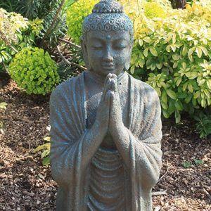 #buddha