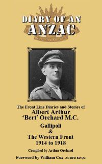 Anzac Day Websites - a wealth of information and downloads