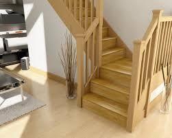 Bildresultat för trappor inomhus