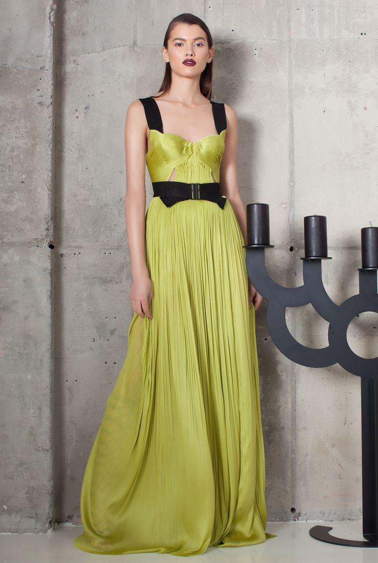 Pippa gown http://www.mlh-shop.com/product/pippa-dress/