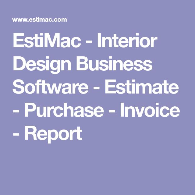 The 25+ best Purchase invoice ideas on Pinterest Purchase order - order invoices online