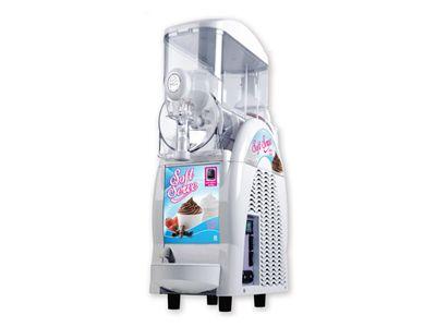 Soft Serve Machine Rental, Rent Ice Cream Machine Los Angeles | Magic Jump Rentals