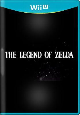Electronics LCD Phone PlayStatyon: The Legend of Zelda