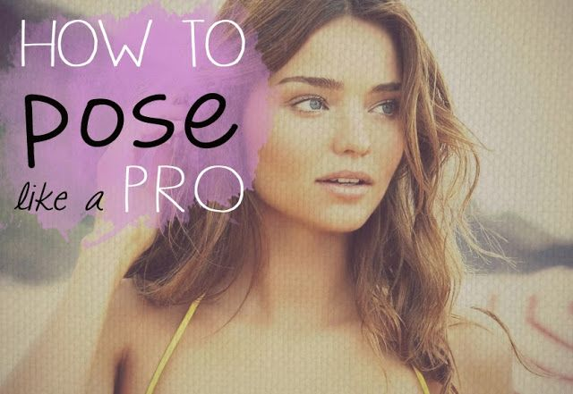 Ashly Rae | A Scottish Actress and Model Blogging about her life, love and beauty!: How to Pose for Photos like a Pro