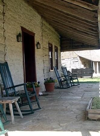 37 best Stay in Fredericksburg images on Pinterest ...