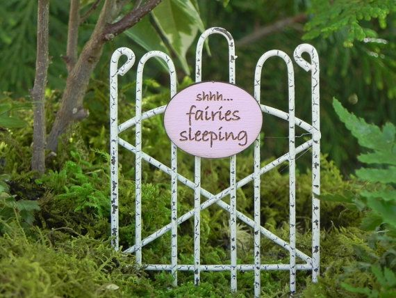 images about FAIRY HOMES GARDENS on Pinterest Fairy tree