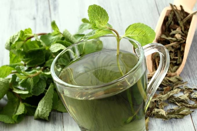 O segredo é a combinação de ervas termogênicas, desintoxicantes e diuréticas.