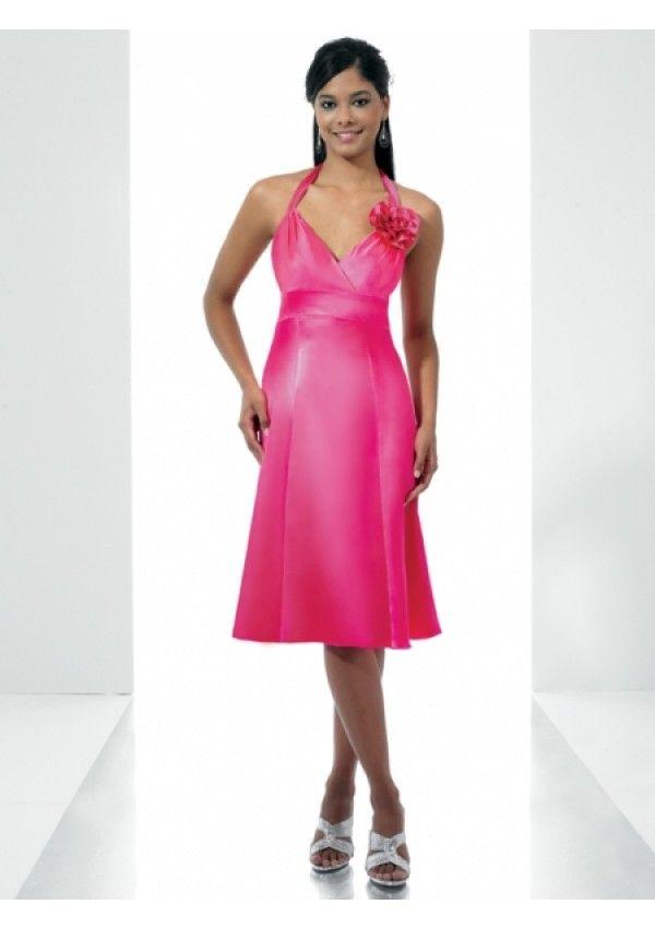 53 best Bridesmaid dresses images on Pinterest | Grad dresses ...