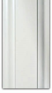 warna finishing furniture duco putih susu