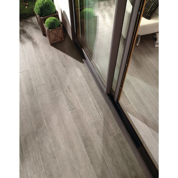 carrelage exterieur antiderapant point p rk51 jornalagora. Black Bedroom Furniture Sets. Home Design Ideas