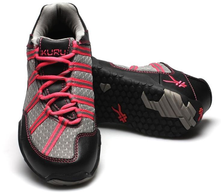 Are Kuru Shoes Ever On Sale