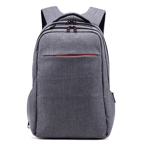 Tigernu 15.6 Inch Waterproof Laptop Backpack | DrGrab