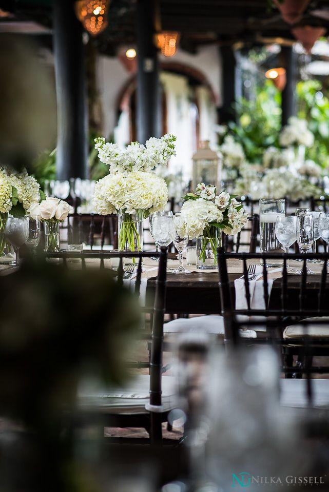 Hacienda Siesta Alegre Elegant Destination Wedding in Puerto Rico (22)