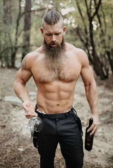 Check out the newest beard styles for 2020 with ideas for short, full, and long beards along with Beard and Company's #1 rated beard oils, balms, and sprays that keep your facial hair soft and healthy. Proudly handmade in the USA with worldwide shipping.