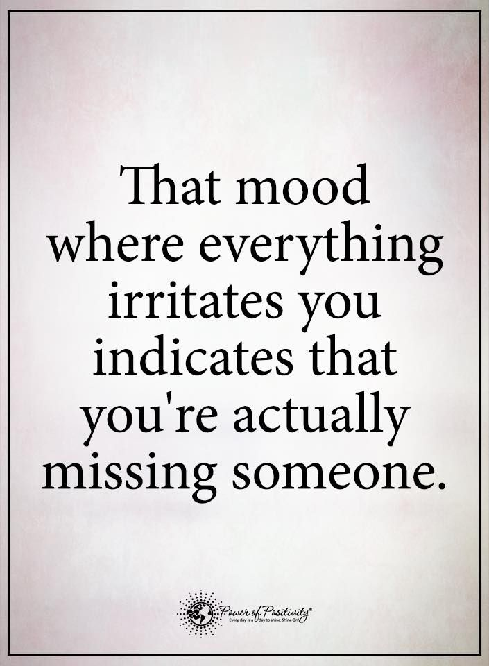 17 Best Missing Someone Quotes On Pinterest
