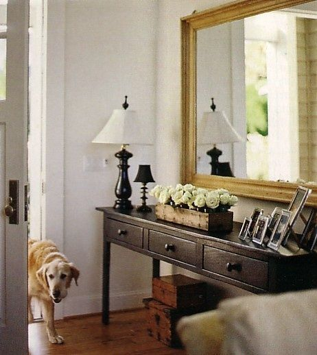 18 Best Entry Way Inspiration.... Images On Pinterest