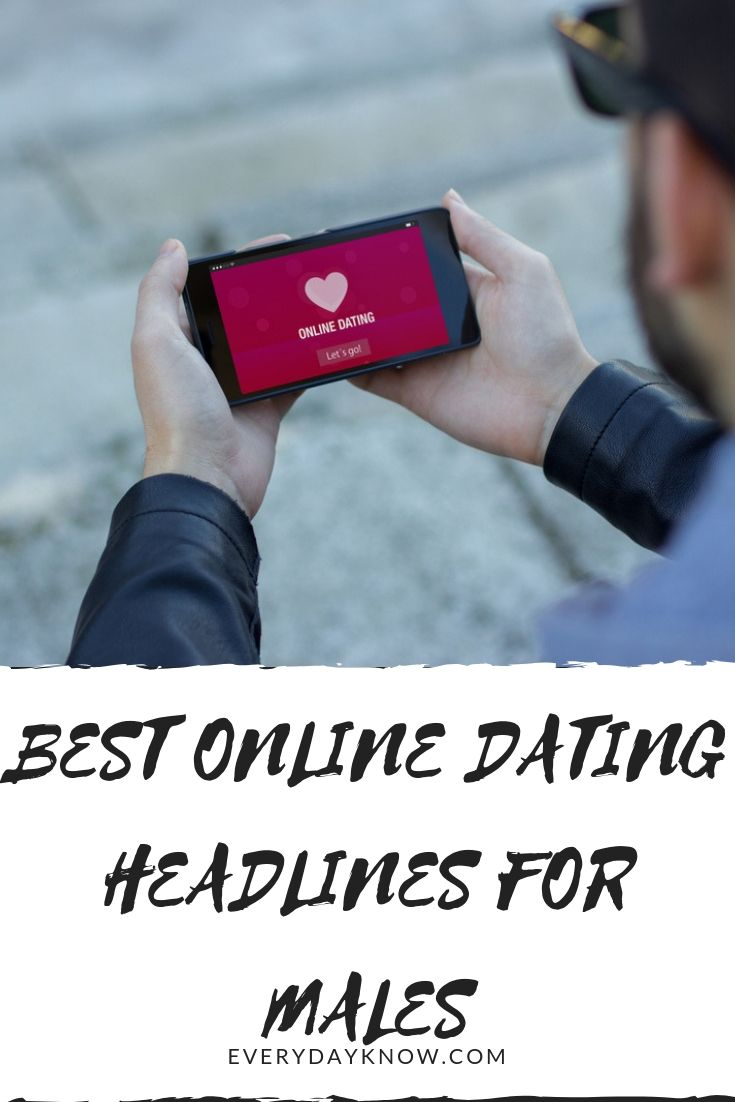 best online dating usernames for females