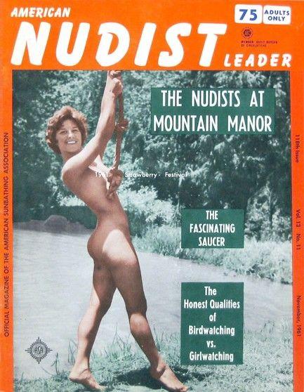franziska von almsick naked