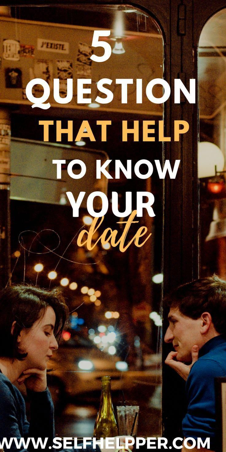 how about we dating blog
