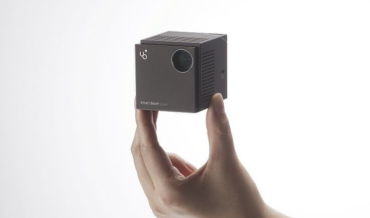 25 Best Ideas About Best Portable Projector On Pinterest
