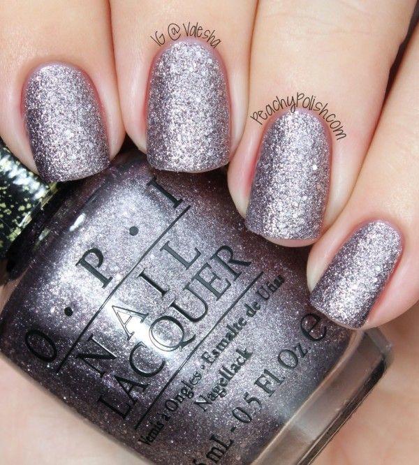 239 best Nail Polishes I Love! images on Pinterest | Nail polish ...