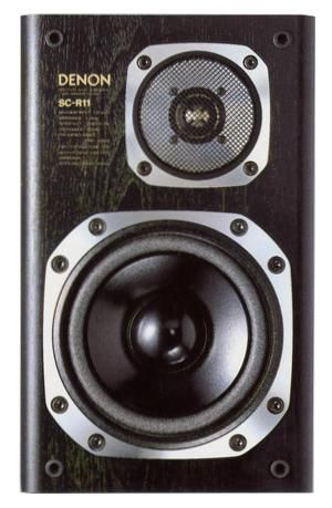 60 Best Images About Hifi Denon On Pinterest Cool