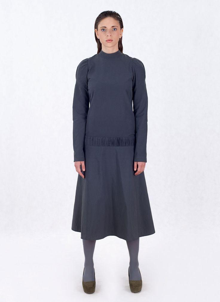 SUD-14 - Fashion Mixer