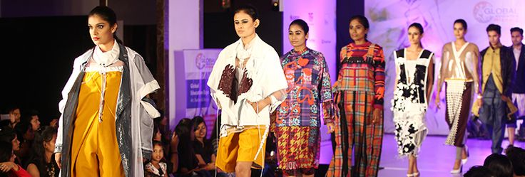 Art fashion and design programmes are chosen by many to further their career. Many opt for studying abroad as it provides.... Read More : http://www.thechopras.com/blog/art-fashion-and-design-programmes-around-the-world-a-stepping-stone-to-success.html  #fashion  #studyabroad