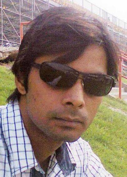 Browen Rajput