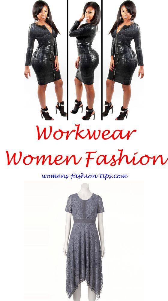 pakistan women fashion - autumn fashion women.fashion blog tall women miami dolphins cheerleader outfit women eighties fashion for women 3465879935