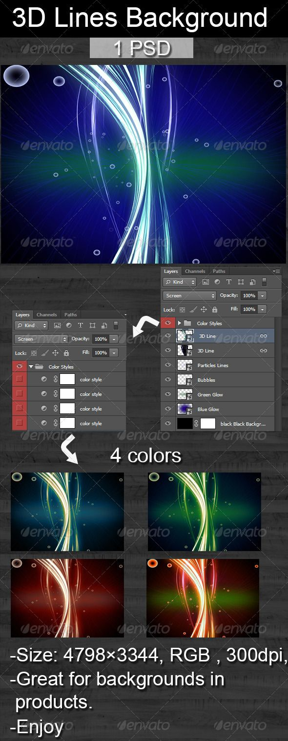 File Type Photoshop Psd Image Size 3400 X 2800 Resolution 10 Best Textures Images On Pinterest Font Logo Fonts And Script High Layered Files 47983344 Px 300dpi 1 4 Colors