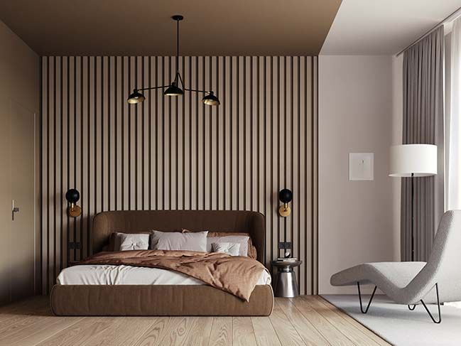 19++ Design a friend wooden bedroom cpns 2021