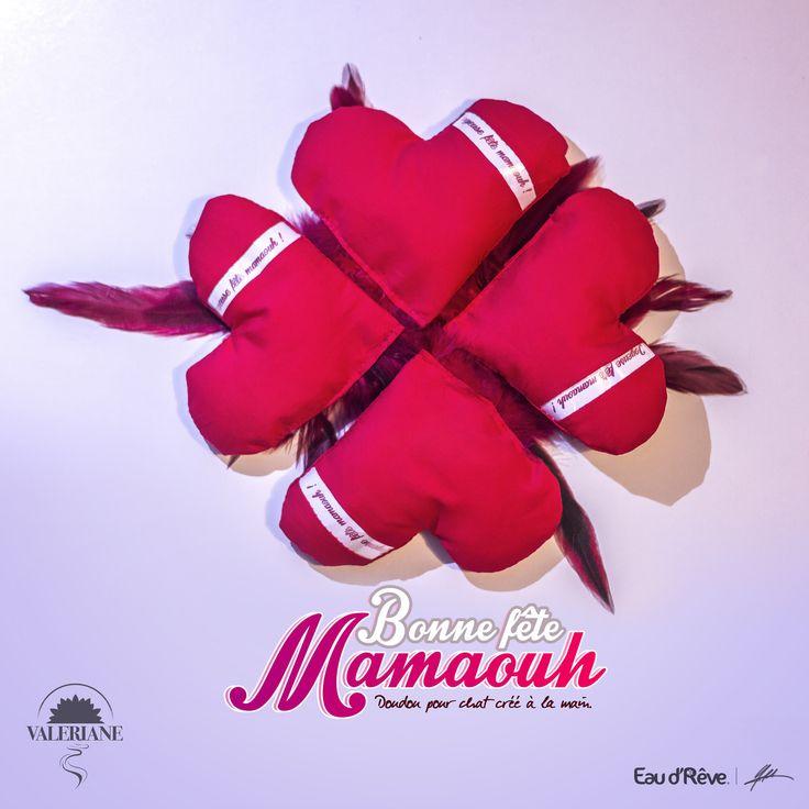 MAMAOUH