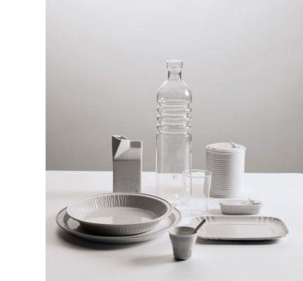 Estetico Quotidiano by Seletti | Tableware, Home Accessories & Gifts from Tabula Tua