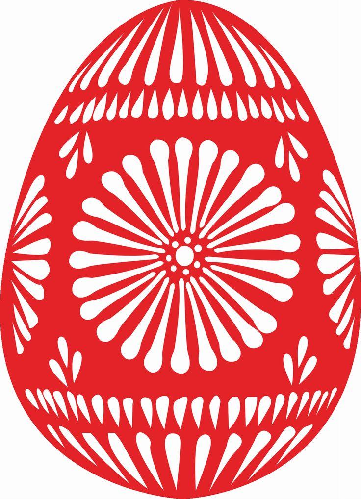 Další pěkný obrázek je klipart s pojmenovaný Velikonoční vajíčko. Chcete-li si obrázek uložit k dalšímu použití, zvolte si vhodný formát souboru. Nejlepší volbou je soubor typu .svg, ověřte si ale zda software , ve kterém budete klipart zpracovávat (využívat) tento formát podporuje. Líbí se vám obrázek (klipart) Velikonoční vajíčko? Použijte ho například jako Avatar k profilu v nějakém diskuzním fóru.