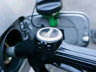 As India is moving to Euro 5 ans Euro 6 emission norms set for next two to eight years , the diesel