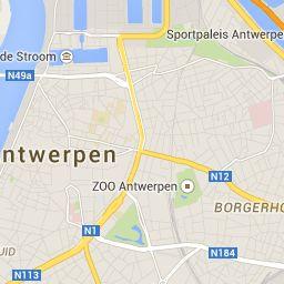 Doe mij maar Antwerpen: Tips voor koffie tot cultuur