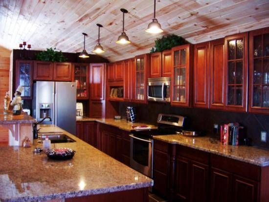 Barndominium Interior Google Search Steel Homes Pinterest Barndominium Interiors And Search