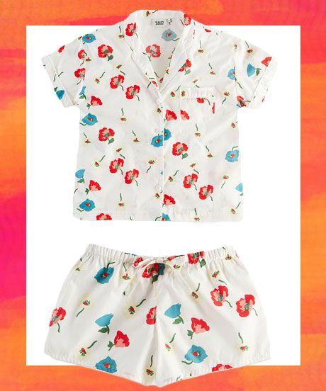 Best 25+ Women's pajamas ideas on Pinterest