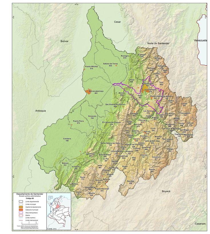 Resultado de imagen para mapa de antioquia division politica